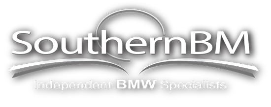 Southern BM - Independent BMW Specialists